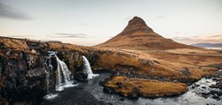 Game of Thrones Shooting Locations in Iceland