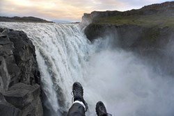 The Top 15 Most Beautiful Waterfalls in Iceland