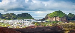 Pirates, Hiking, and Volcanoes: The Ultimate Guide to the Westman Islands