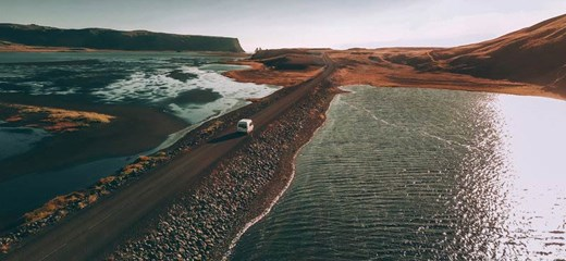 How Busy is Iceland? 5 Tips to Avoid the Tourist Crowds This Summer